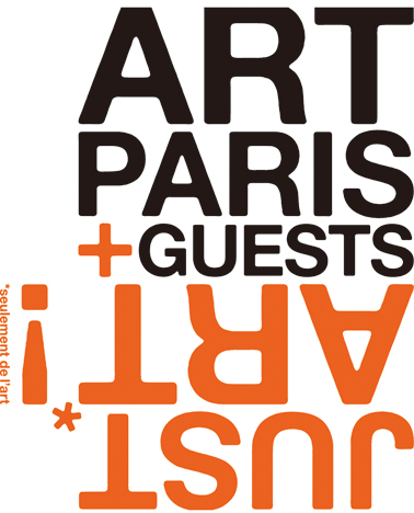 ARTPARIS+GUESTS
