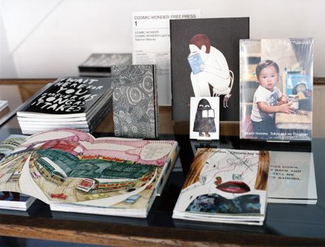 shelfbooks.jpg