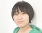 Ikuko Imamura
