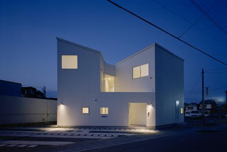 house_o.jpg