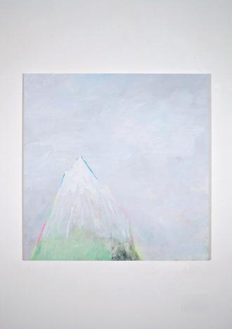 Shift 2011 Calendar / 武田浩志