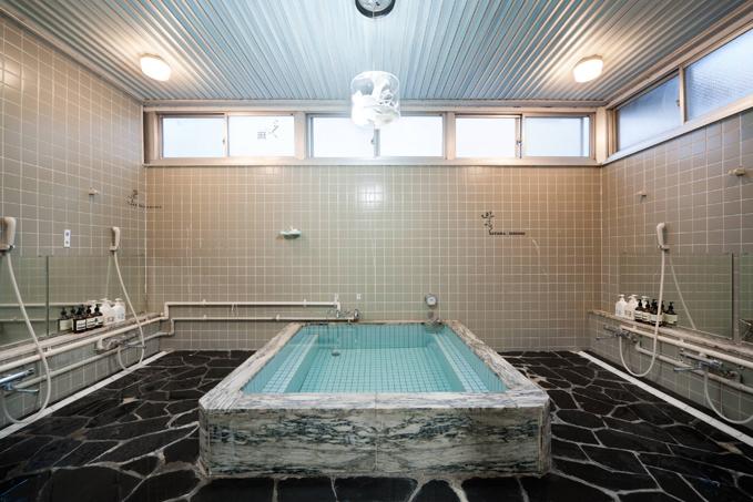 Bathroom Gallery YOKUJO Rich Peoples Bathroom. Rich Peoples Bathroom   Pony Space
