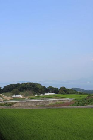 teshima-art-museum.jpg