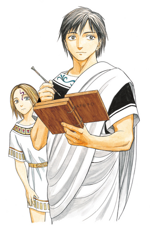 manga_b.jpg