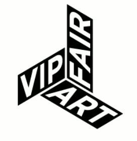 VIP アートフェア