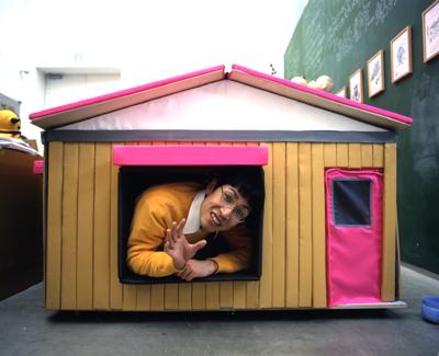 famoushouse01.jpg