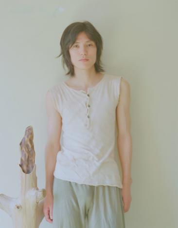 TSUYOSHI SHIRAI
