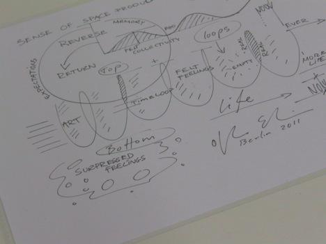 copyright_tamamiiinuma2011_IMG_0144.jpg