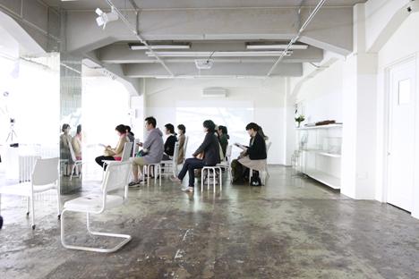 kokoshibuya2.JPG