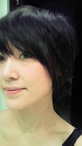 YURINA KAWAGUCHI