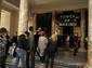 ロンドン・デザイン・フェスティバル 2011