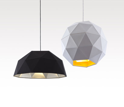 Poly%20Light%20by%20Scene%20Design%2C%20100%25%20at%20London%20Design%20Festival%202011.jpg
