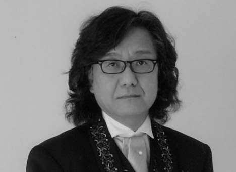 TOSHIHIKO SHIBUYA