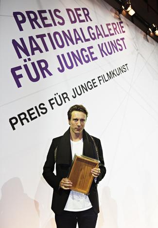 Preis_2011_DvB_01.jpg