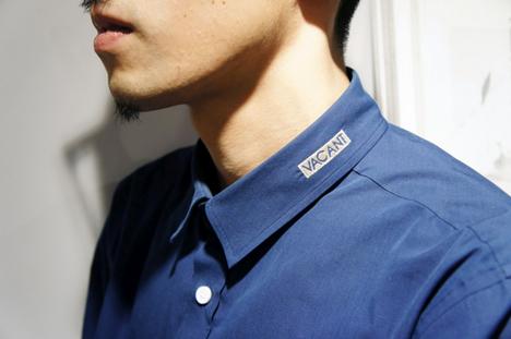 vacant_shirt.jpg