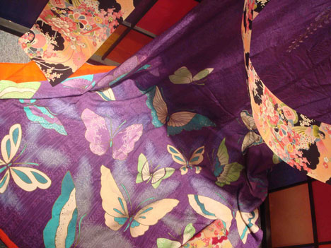 kimono_upcloseSMALL.jpg