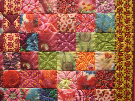 upclose_quiltSMALL.jpg