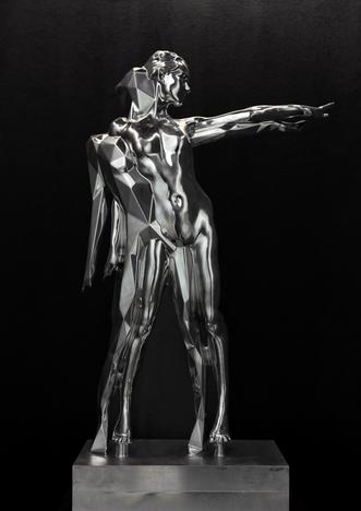 120216_Yana-aluminum_01.jpeg