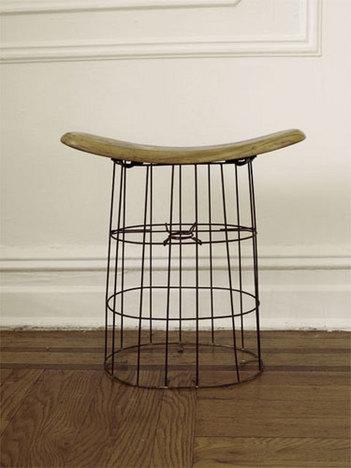 33_foot-stool1.jpg
