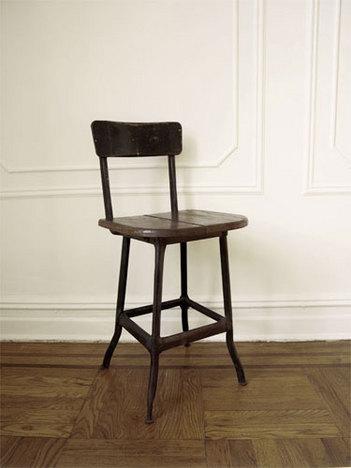 34_cramp-chair1.jpg
