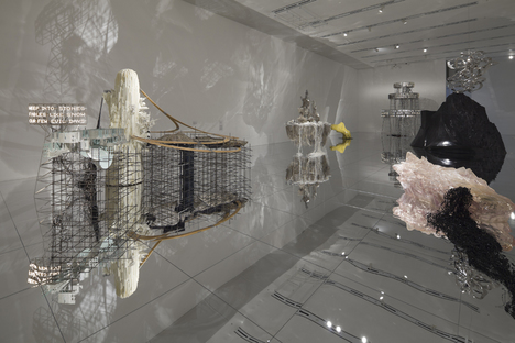 "LEE BUL ""FROM ME, BELONGS TO YOU"""