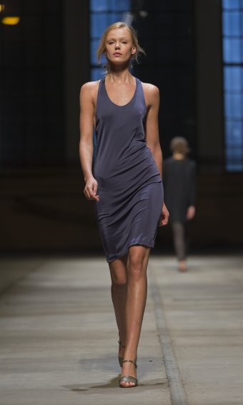 Filippa K SS13 collection