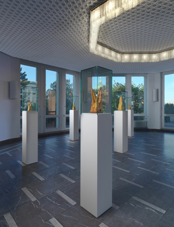 CGA_Installation_Schinkel_Pavillon_1_%C2%A9Jens_Ziehe_2012.jpg
