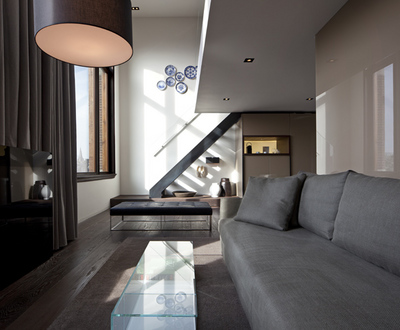 CONSERVATORIUM_HOTEL_ROOM_524_001.jpg