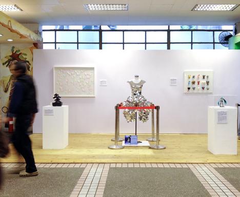 Oasis-Gallery.JPG