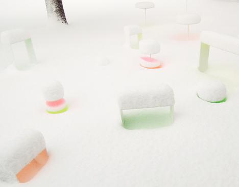 Snow%20Pallet3%283%29-800.jpg