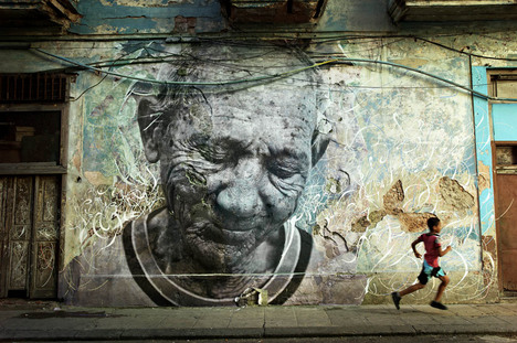 %282%29767The_Wrinkles_of_The_City%2C_La_Havana%2C_Alfonso_Ramon_Fontaine_Batista%2CCuba%2C_2012_.jpg