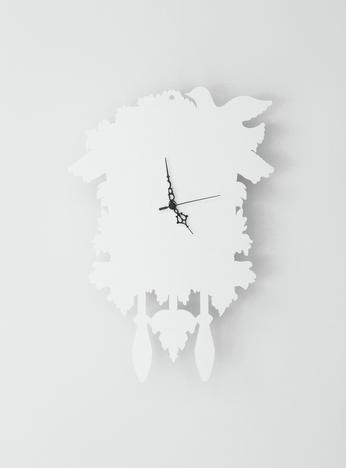 tp004_clock.jpg