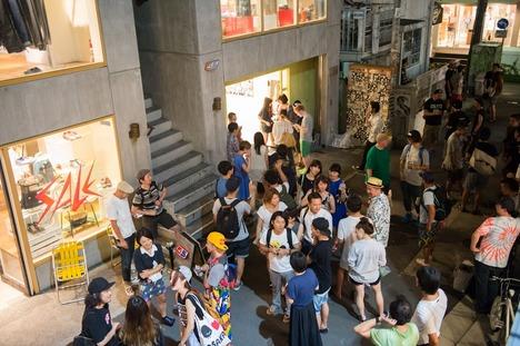 13_55DSL_yoshi47_party_web_084.jpg