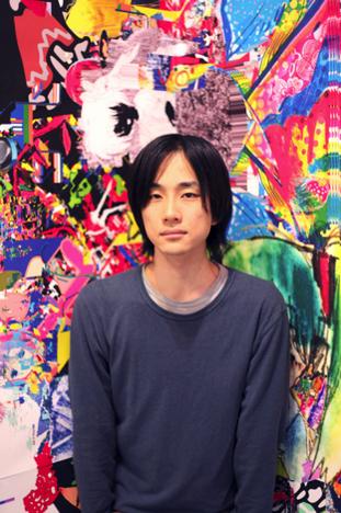 Kazuki Umezawa