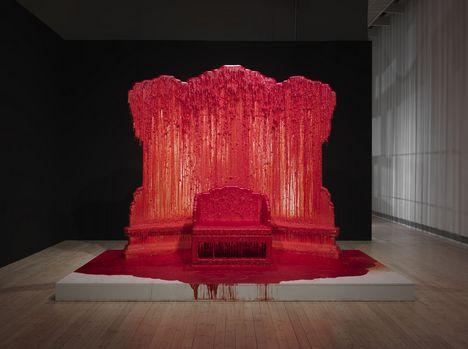 spiel der throne
