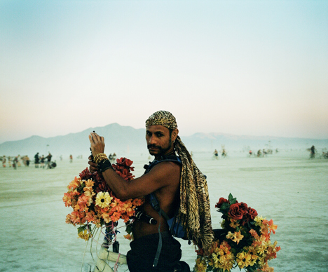 burningman1.jpg