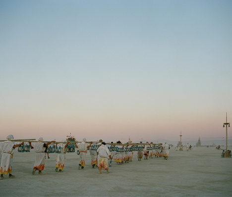 burningman18.jpg