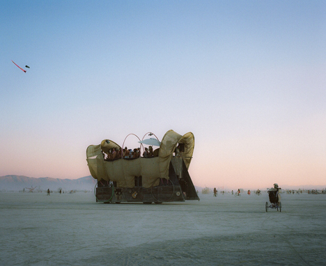 burningman8.jpg