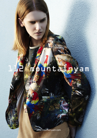 112mountainyam%20pfw%2013%20campaign%202.jpg