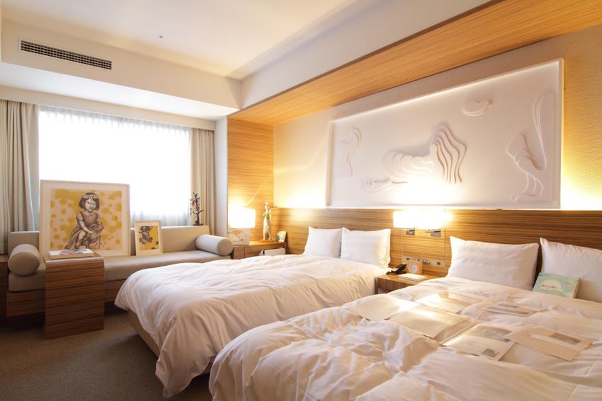 1312号室 ハナアグラ(札幌) 写真:小牧寿里