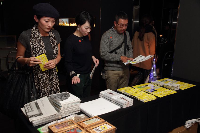 札幌艺术博览会2013