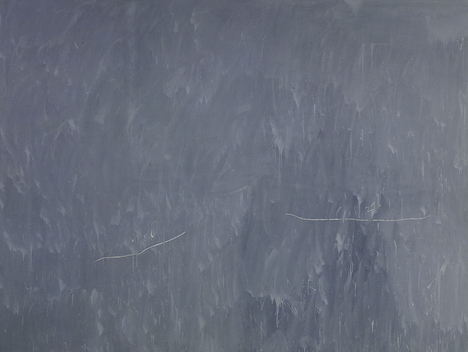 Cy%20Twombly.jpg
