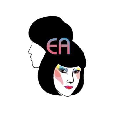 EA(エア)