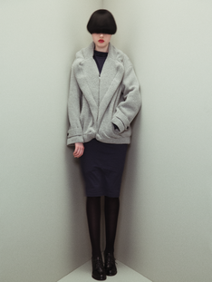 am_2014aw_01.png