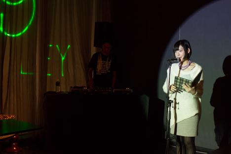 アートフェア札幌 2014