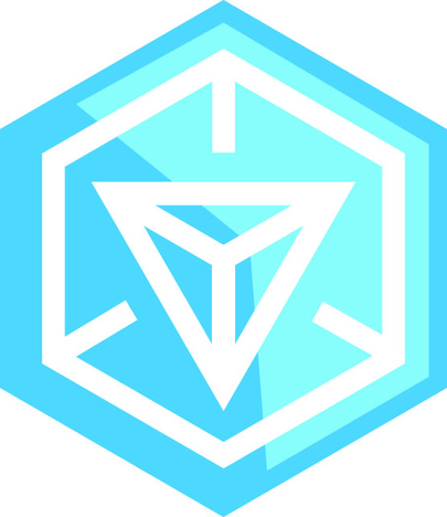 ingress_logo.jpg
