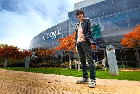 masa_kawashima_google.jpg
