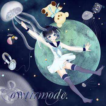 owticmode._cover.jpg