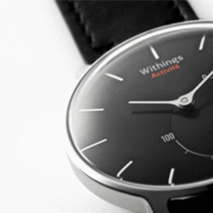 Withings%20Activit%C3%A901.png