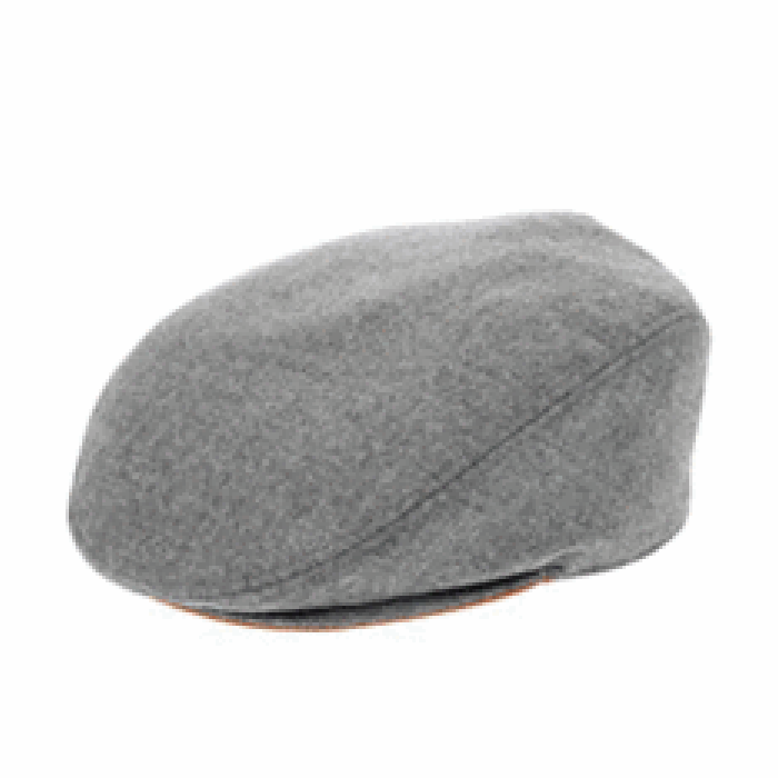 casquette01.png